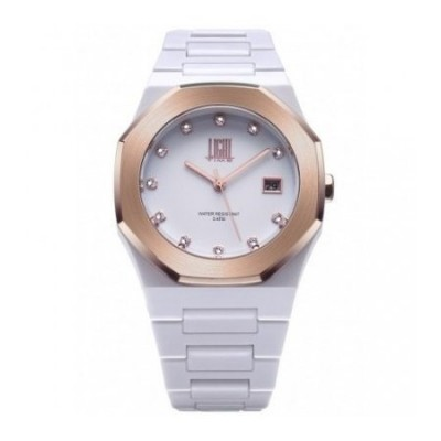 Orologio Light Time Velvet L505A - Unisex - Italianfashionglam