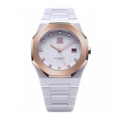 Orologio Light Time Velvet L506A - Unisex - Italianfashionglam
