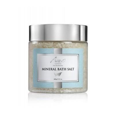 Mineral Bath Salt - Aqua Mineral sali minerali da bagno-Italianfashionglam