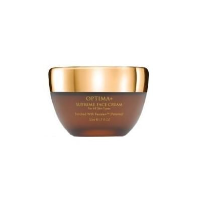 Aqua Mineral Supreme face cream  Crema suprema del viso-Italianfashionglam
