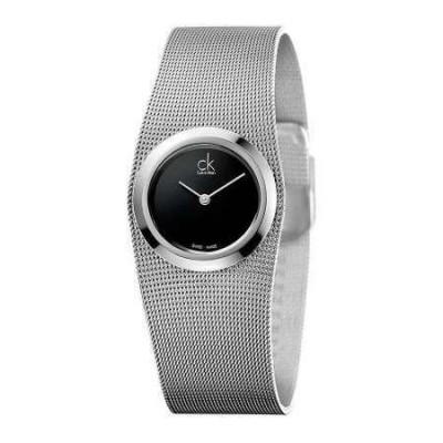Calvin Klein orologio bracciale donna Impulsive K3T23121 Italianfashionglam