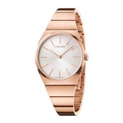 Calvin Klein orologio luxury da donna Supreme K6C2X646 Italianfashionglam