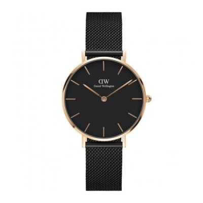 Daniel Wellington orologio donna Petite Ashfield DW00100201-Italianfashionglam