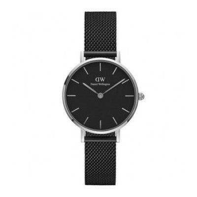 Daniel Wellington orologio donna Petite Ashfield DW00100246-Italianfashionglam