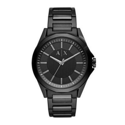 Armani Exchange Drexler orologio elegante da uomo AX2620 Italianfashionglam