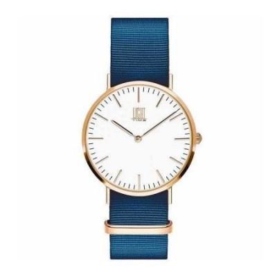 Orologio Light Time Essential L304R-N8 - Donna-Italianfashionglam