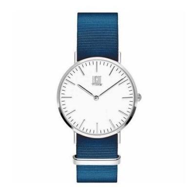 Orologio Light Time Essential L304S-N8 - Donna-Italianfashionglam