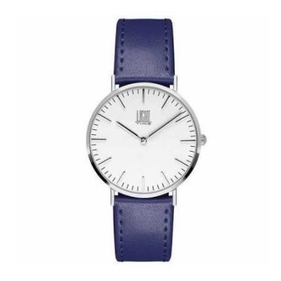 Orologio Light Time Essential L304S-PBL - Donna - Italianfashionglam