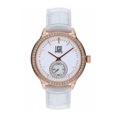 Light Time Saint Tropez L188C-RBI orologio luxury donna - Italianfashionglam