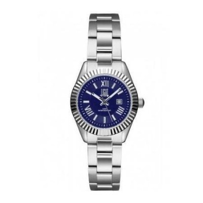 Orologio Light Time Timeless Lady L189S-BL - Donna -Italianfashionglam