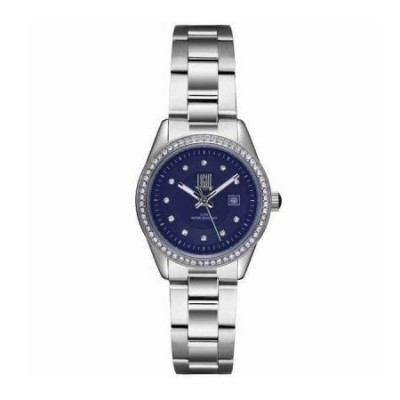 Orologio Light Time Timeless Lady L190S-BL - Italianfashionglam