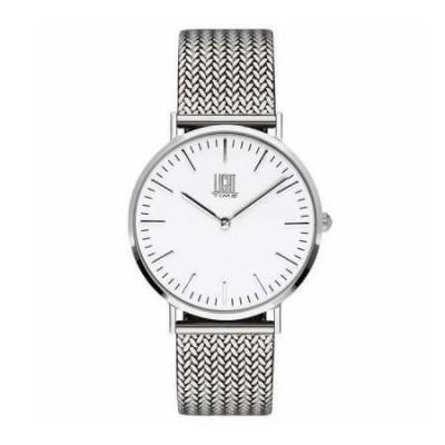 Orologio Light Time Essential L304S-A - Donna - Italianfashionglam