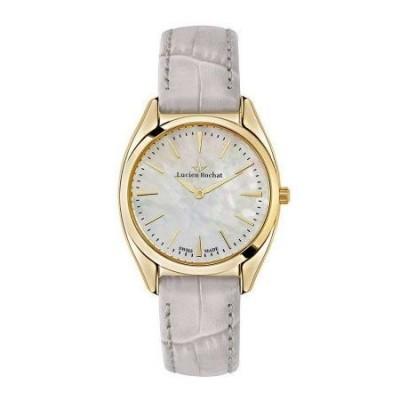 Lucien Rochas Lunel Lady - Orologio luxury R0451110501 - Italianfashionglam -