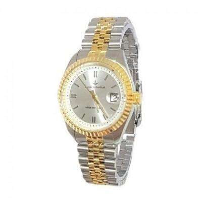 Lucien Rochas Reims Lady - Orologio luxury R0453105511 - Italianfashionglam