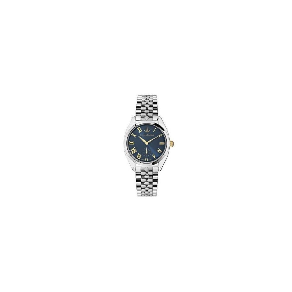 Orologio luxury donna Lucien Rochat Lunel R0451110505-Italianfashionglam