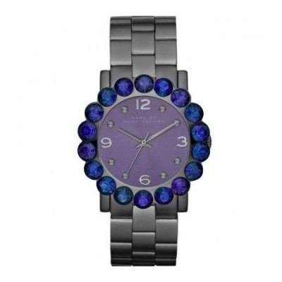 Orologio da donna Marc Jacobs Amy - MBM3224-Italianfashionglam