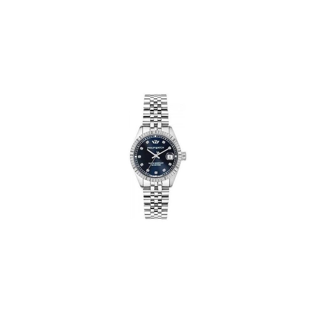 Orologio donna Philip Watch Caribe - R8253597537-Italianfashionglam