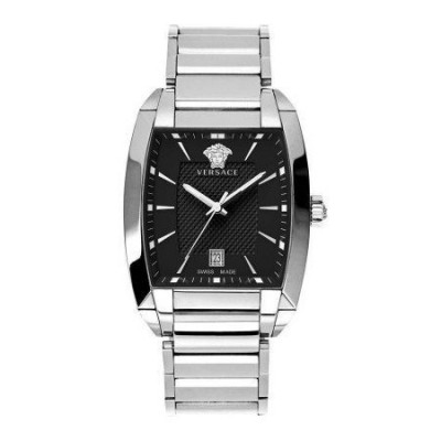 Versace orologio luxury donna al quarzo WLQ99D008S099 Italianfashionglam