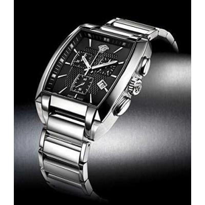 Versace orologio luxury donna al quarzo WLQ99D008S099 Italianfashionglam-a