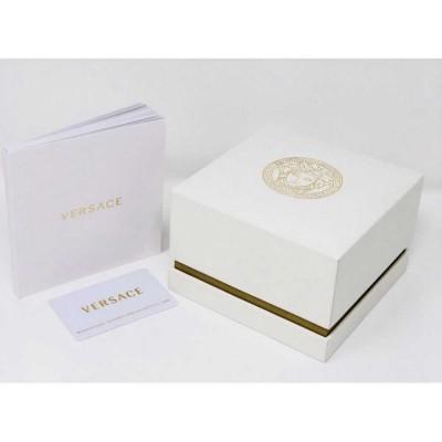 Versace orologio luxury donna al quarzo WLQ99D008S099 Italianfashionglam-b
