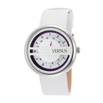 Versace Versus Osaka luxury orologio donna SGI03 Italianfashionglam