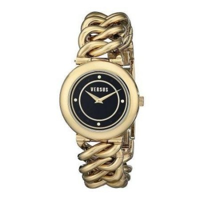 Versus orologio fashion al quarzo da donna SOE040014  Italianfashionglam