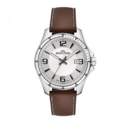 Orologio fashion uomo Bergstern Active - B015G078-Italianfashionglam