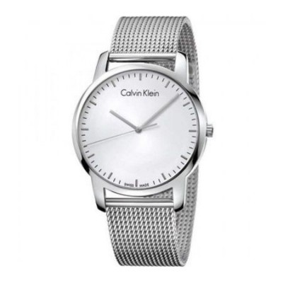 Orologio elegante uomo Calvin Klein City - K2G2G126-Italianfashionglam