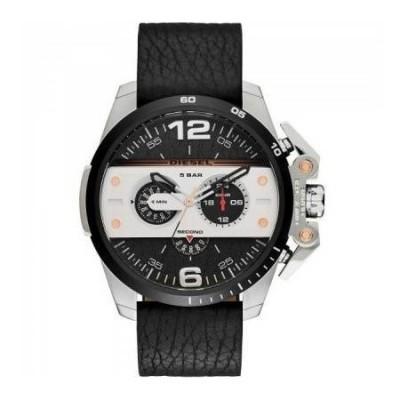 Orologio cronografo multifunzione uomo Ironside Diesel - DZ4361-Italianfashionglam