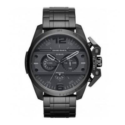 Orologio cronografo multifunzione uomo Ironside Diesel - DZ4362-Italianfashionglam