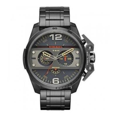 Orologio cronografo multifunzione uomo Ironside Diesel - DZ4363-Italianfashionglam