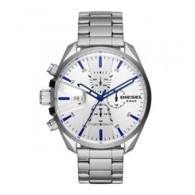 Cronografo elegante da uomo Mega MS9 - DZ4473-Italianfashionglam