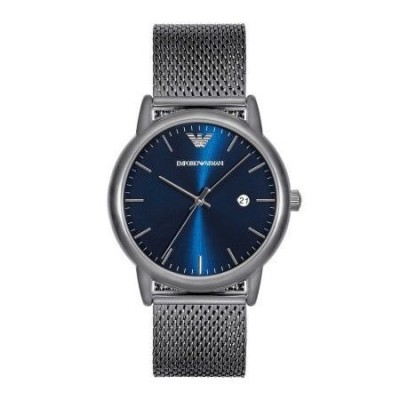Orologio elegante da uomo Emporio Armani - AR11053-Italianfashionglam