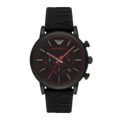 Orologio cronografo da uomo Emporio Armani - AR11024-Italianfashionglam