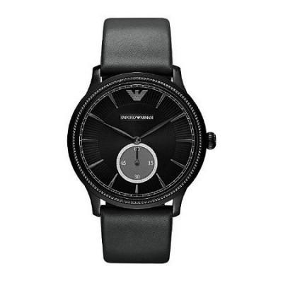 Emporio Armani orologio glamour uomo Alpha - AR1800-Italianfashionglam