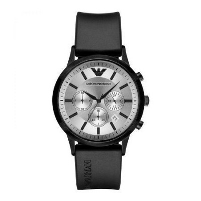 Orologio cronografo da uomo Emporio Armani - AR11048 -Italianfashionglam