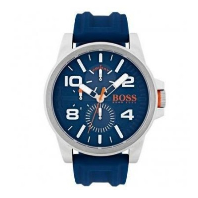 Orologio fashion uomo Hugo Boss Orange - HB1550008-Italianfashionglam
