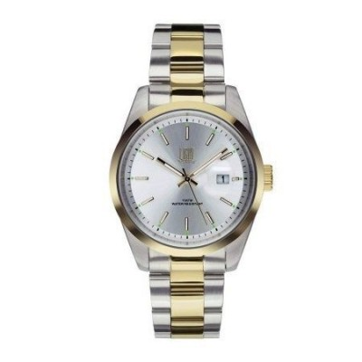 Light Time Cuba orologio trendy da uomo - L220BIC - Italianfashionglam