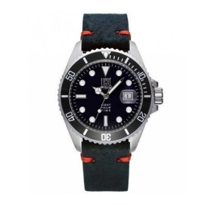 Orologio Light Time Timeless Sport L233PA - Uomo-Italianfashionglam