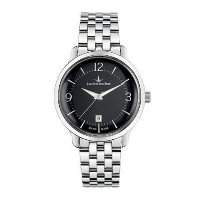Orologio fashion uomo Lucien Rochat Granville R0453106001