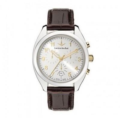 Orologio glamour da uomo Lucien Rochat Lunel R0471610001