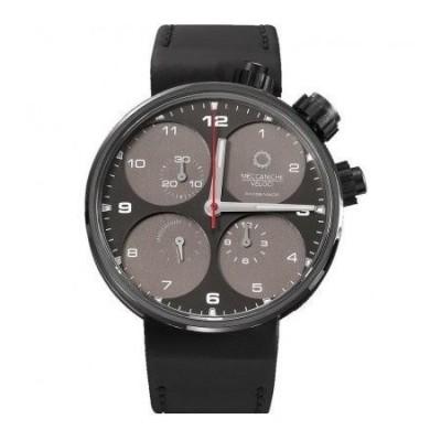 Cronografo uomo Meccaniche Veloci Quattrovalvole 44 W123K076-Italianfashionglam