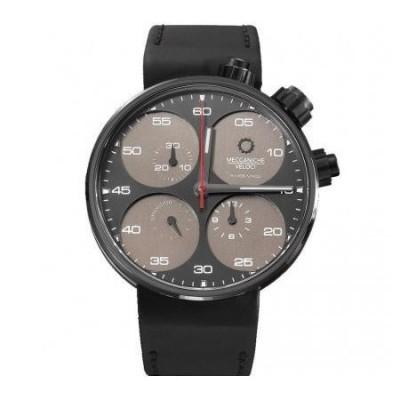 Cronografo uomo Meccaniche Veloci Quattrovalvole 44 W123K083-Italianfashionglam