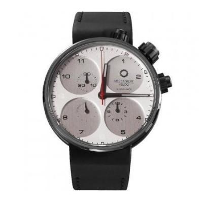 Cronografo uomo Meccaniche Veloci Quattrovalvole 44 W123K191-Italianfashionglam
