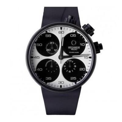 Cronografo uomo Meccaniche Veloci Quattrovalvole 44 W123K271-Italianfashionglam