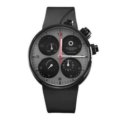 Cronografo uomo Meccaniche Veloci Quattrovalvole 44 W123K286-Italianfashionglam