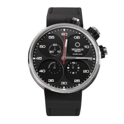 Cronografo uomo Meccaniche Veloci Quattrovalvole 44 W123N082-Italianfashionglam