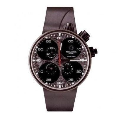 Cronografo uomo Meccaniche Veloci Quattrovalvole 44 W123K176-Italianfashionglam
