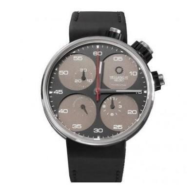 Cronografo uomo Meccaniche Veloci Quattrovalvole 44 W123N083-Italianfashionglam