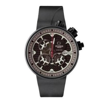 Cronografo uomo Meccaniche Veloci Quattrovalvole 44 W123N348-Italianfashionglam